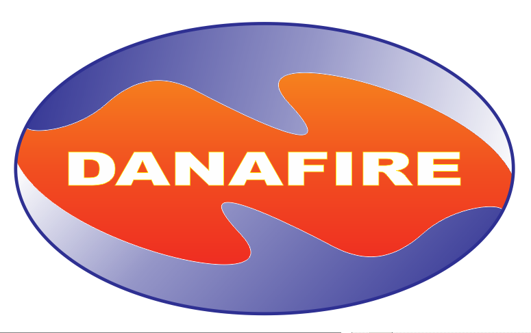 DanaFire